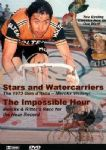 Stars and Watercarriers & The Impossible Hour DVD